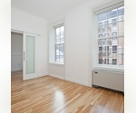 GREENWICH VILLAGE / NOHO: 2 BEDROOM LUXURY RENTAL - PRIME LOCATION, STUNNING SPACE!