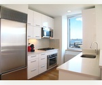 Beautiful Two Bedroom in Clinton/Luxury high-rise, Full service/$5,500