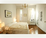 GORGEOUS LANDMARK TOWNHOUSE WHOLE FLOOR HI CEILINGS WBFP OVERSIZED ROOMS W/D PRIME WV