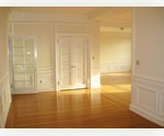 UPPER WEST SIDE PRE-WAR RENTAL; DRAMATIC 3 BEDROOM / 2 BATH - SPACIOUS AND FLODDED WITH SUNLIGHT