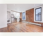 2 BEDROOM / 1 BATH, NEWLY RENOVATED! SITUATED BETWEEN CENTRAL PARK &amp; MORNINGSIDE PARK