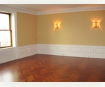UPPER WEST SIDE LUXURY RENTAL: PRE-WAR 3 BEDROOM + MAIDS ROOM - TROPHY HOME; BEAUTIFUL DETAIL, CHEF&#39;S LEVEL KITCHEN, ELEGANT &amp; GRACIOUS - PRIME UWS LOCATION 