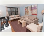 Kips Bay/ Totally renovated One Bedroom, Fully Furnished/$4,000