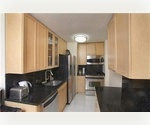 Murray Hill/Renovated, One Bedroom/$3,150