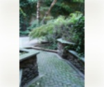 PRIME 80'S BEAUTIFUL BROWNSTONE PRIVATE GARDEN NEWLY RENOVATED
