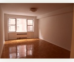 ***CENTRAL PARK/ FITH AVE*** 2BED/1.5BATH*** NEW KIT/ELEV.