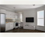 West Village/Total Renovation, Two Bedrooms, Rooftop Deck/$5,295