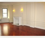 UPPER WEST SIDE; PRE-WAR LUXURY 3 BEDROOM RENTAL - BEAUTIFULLY RESTORED; SPRAWLING, GRACIOUS LAYOUT
