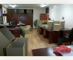 Office Space One Of The Busiest Corners On The Lower East Side!***