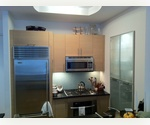 NEW TO MARKET - LUXURIOUS 325 FIFTH AVENUE - 1 BEDROOM, 1 BATH