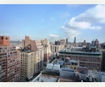 MASSIVE NEWLY RENOVATED 3BR/2BA D/A SUNNY AND BRIGHT PRIME 80'S FULL LUXURY BLDG