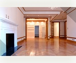 PREWAR CHARM  MASSIVE 3BR/2BA HI CEILINGS GUT RENOVATED DOORMAN BEST AREA IN UWS