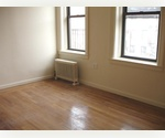 CORNER 1BR/BR NEWLY RENOVATED SUNNY AND BRIGHT ELEVATOR/LAUNDRY PRIME LOCATION