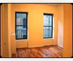NEWLY RENOVATED 2BR/BA FULL KITCHEN PRIME 80'S