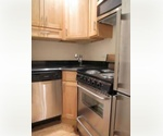 Murray Hill Sharable Two Bedroom Apartment for Rent - Completely Renovated
