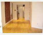 Midtown West Renovated Two Bedroom for Rent - No Fee