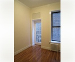 Soho Two Bedroom Apartment For Rent - No Fee!