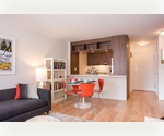 Kips Bay~Convertible 3Br~Luxury Rental