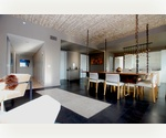 New York City Furnished Condo corporate/private Short/extended stay 4 Bedrooms/4 Baths Suite. 30 Rock/Central Park/ Fifth Ave