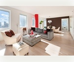 New York City Furnished Condo corporate/private Short/extended stay 1 Bedroom/1 Bath Suite. 30 Rock/Central Park/ Fifth Ave