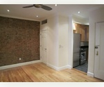 Midtown East Two Bedroom Apartment for Rent - In Gramercy Area - No Fee