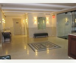 Midtown West One Bedroom Apartment for Rent in Doorman Building