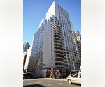 Upper East Side/One Bedroom/$4,000