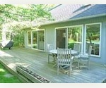 4 BEDROOM EAST HAMPTON WITH POOL