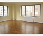 UPPER EAST SIDE LUXURY 2 BEDROOM RENTAL; MASSIVE (1696 SQUARE FEET), STUNNING 2 BEDROOM / 2.5 BATH; PRIME LOCATION!