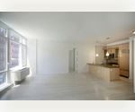 SOHO LOFT RENTAL: CONDO LEVEL 2 BEDROOM - SOARING CEILINGS W/ TONS OF LIGHT - NO BROKERS FEE