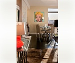 W Hotel New York Downtown. High Floor Fully Designer Furnished Rental. Short or Long Term!