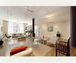 6000 Square Foot Furnished Loft for Rent in UNION SQUARE