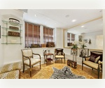 Park Avenue Office Move-In Ready or Design Your Dream Space! 