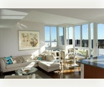 Luxury Downtown Brooklyn Living with Floor to Ceiling Views !!! 