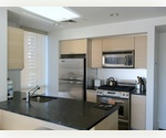 JUST LISTED FOR RENT - ORION CONDOMINIUM CORNER 2 BEDROOM 2 BATH WITH OPEN VIEWS