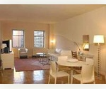 Beautiful Upper East Side 2 BR Duplex Penthouse- 69 st- Incredible City and River Views!