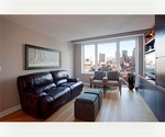 2Bedroom Apartment in Rushmore - A Jewel in UWS
