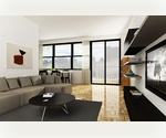 Upper West Side. Very Spacious 2 bedroom/2 bath apartment in a prime location.