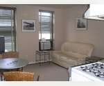 FULLY FURNISHED SHORT/LONG TERM BEAUTIFUL 1BEDROOM FOR ONLY $3,300!!! EAST 60TH AND 2ND AVE! PRIME LOCATION, OUTSTANDING DEAL!!!