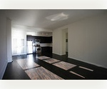 FINANCIAL DISTRICT 3 BEDROOM RENTAL; THIS IS IT! PALATIAL LOFT W/ HUGE WINDOWS AND SKY-HIGH CEILINGS; THE ULTIMATE DOWNTOWN LOFT! PERFECT FOR FAMILIES OR SHARES - TONS OF POTENTIAL - GREAT VIEWS W/ TONS OF LIGHT