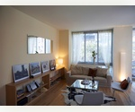 *Fascinating*  Contemporary Two Bedrooms in a highly desired neighborhood