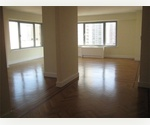 Beautiful E 62 St 2 Bedroom Apartment with High Ceilings!