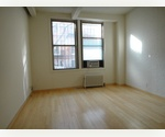 LOFTY SPACIOUS STUDIO GUT RENOVATED HI CEILINGS LAUNDRY/ELEV PRIME WV