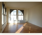 PREWAR CHARM HI CEILINGS GREAT LIGHT NEWLY RENOVATED ELEVATOR/LAUNDRY PRIME WV