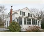 AMAGANSETT VILLAGE AND RENOVATED  - THE WAY IT'S SUPPOSED TO BE!