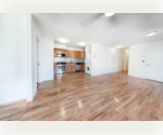 Lower East Side. New Boutique Building! 2 Bed-2 bath