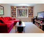 Upper East Side/Yorkville. Gorgeous fully renovated  2 bed/ 2 bath. Steps from Carl Schurz Park and river promenade.