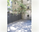 Private Garden! East Village. 2 Bed 2 Bath. 