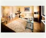 W23 St Chelsea 2 Bedroom PENTHOUSE!