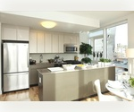 Chelsea W23 St Luxury 2 Bedroom! Floor to Ceiling Windows! Right by the Highline!